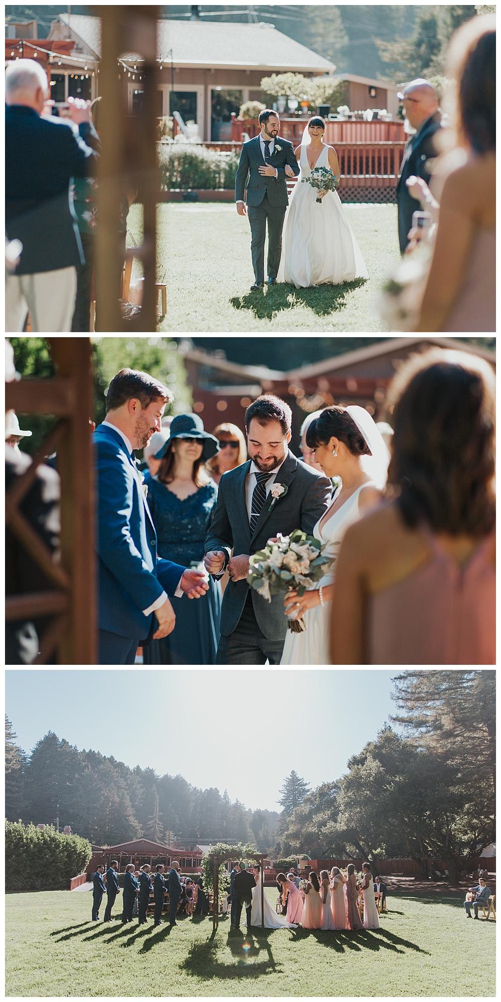 Meg's Marvels Photography - Mountain Terrace Redwood Wedding_0082.jpg