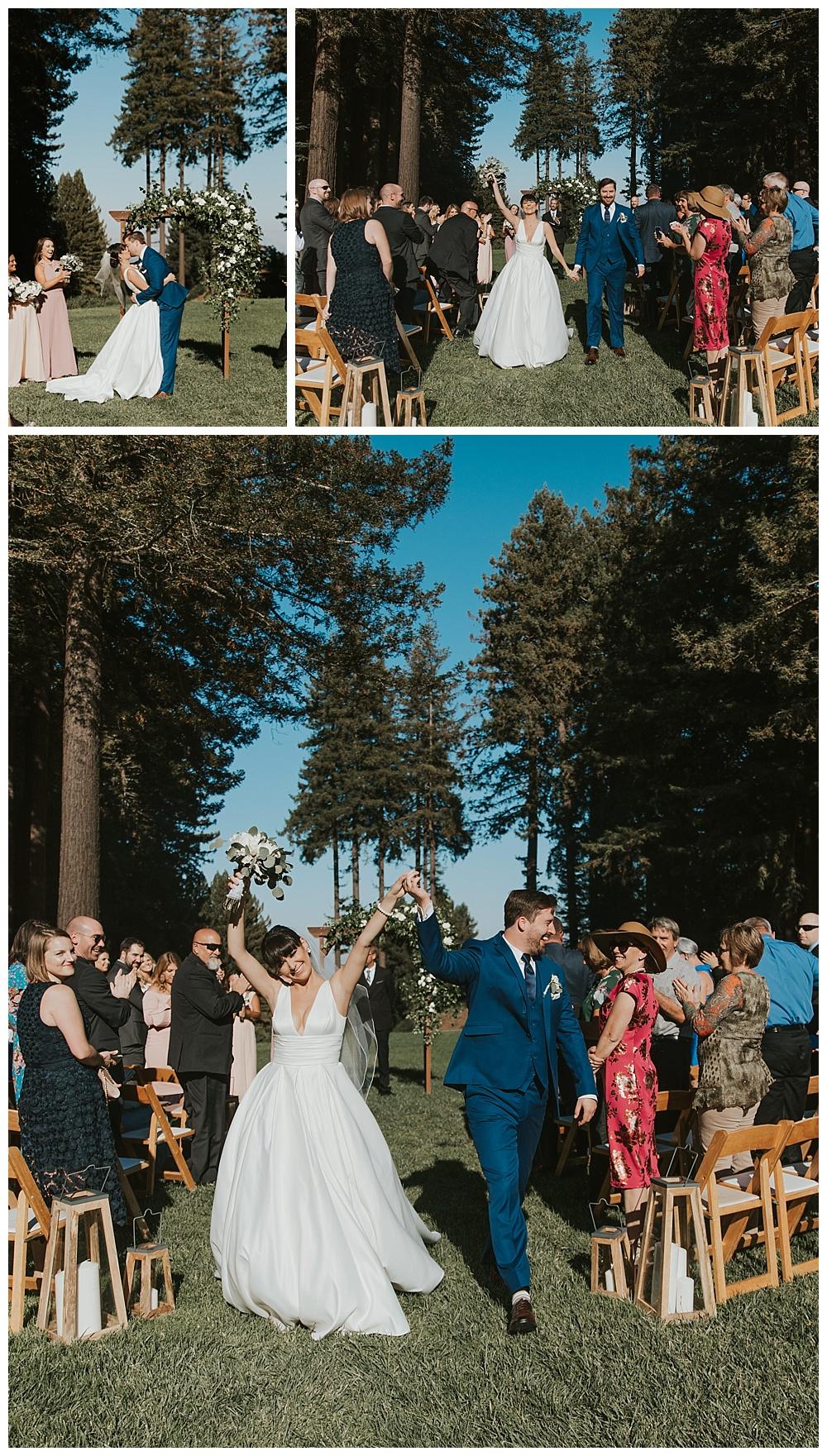 Meg's Marvels Photography - Mountain Terrace Redwood Wedding_0084.jpg