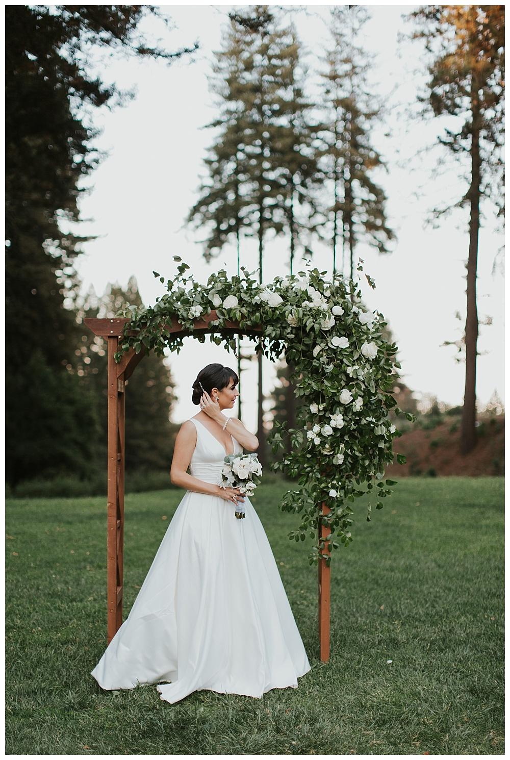 Meg's Marvels Photography - Mountain Terrace Redwood Wedding_0087.jpg