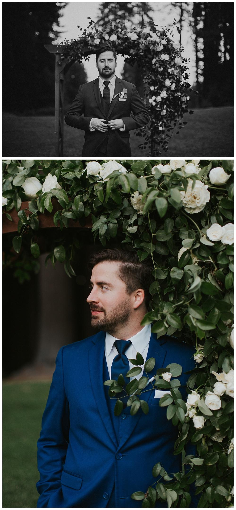 Meg's Marvels Photography - Mountain Terrace Redwood Wedding_0088.jpg