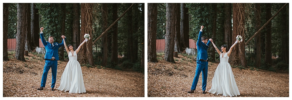 Meg's Marvels Photography - Mountain Terrace Redwood Wedding_0089.jpg