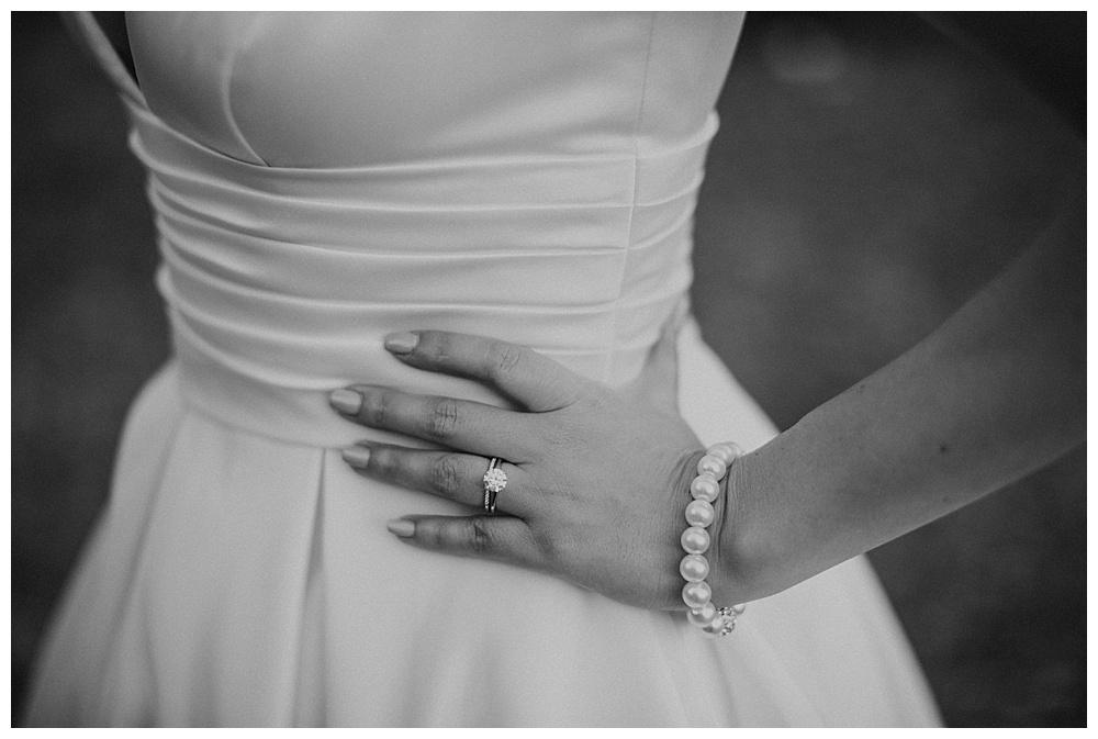 Meg's Marvels Photography - Mountain Terrace Redwood Wedding_0091.jpg