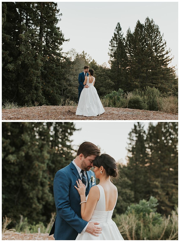 Meg's Marvels Photography - Mountain Terrace Redwood Wedding_0090.jpg
