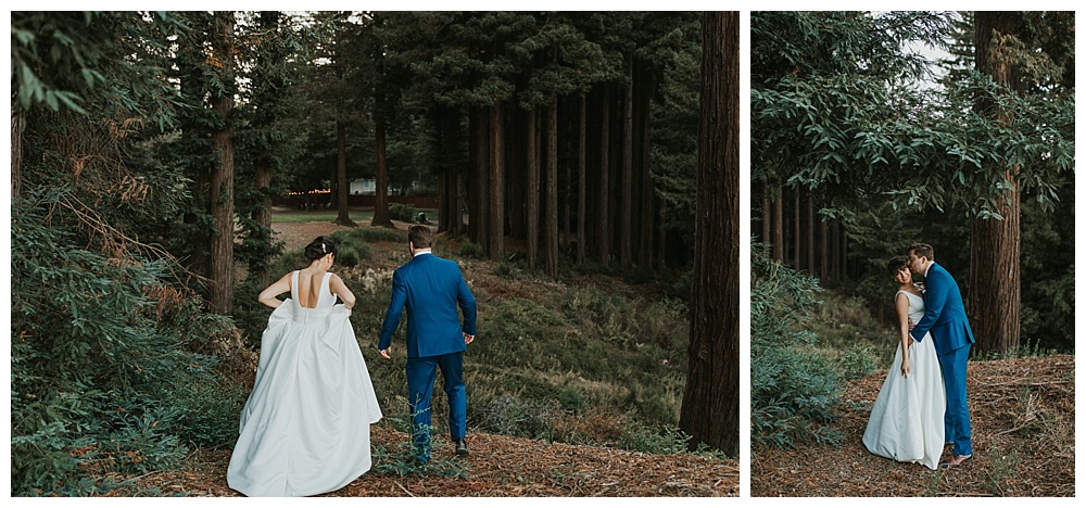 Meg's Marvels Photography - Mountain Terrace Redwood Wedding_0092.jpg