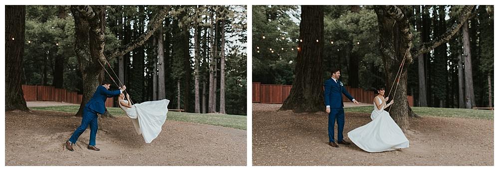 Meg's Marvels Photography - Mountain Terrace Redwood Wedding_0094.jpg