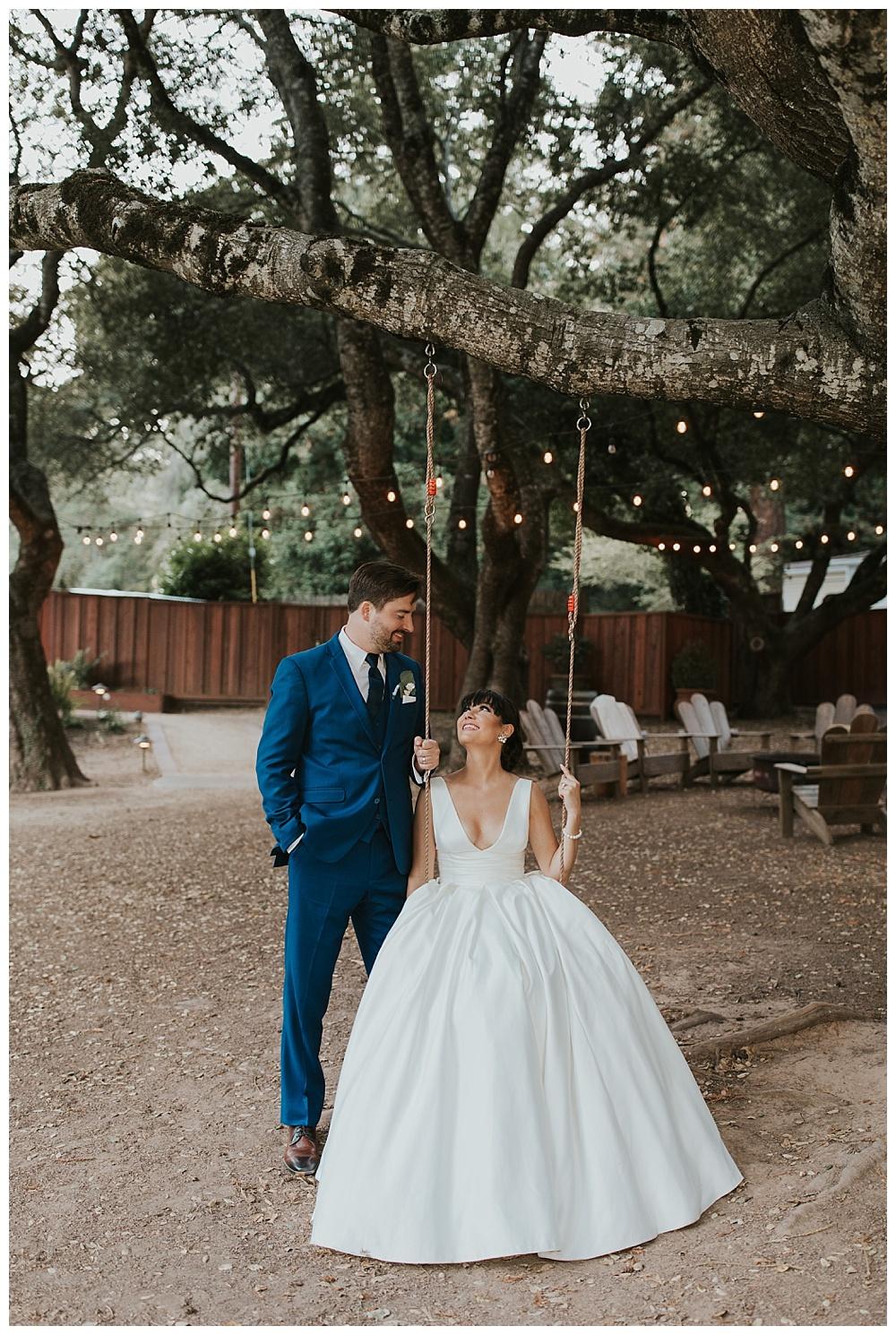 Meg's Marvels Photography - Mountain Terrace Redwood Wedding_0093.jpg