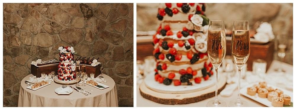 Meg's Marvels Photography - Mountain Terrace Redwood Wedding_0095.jpg