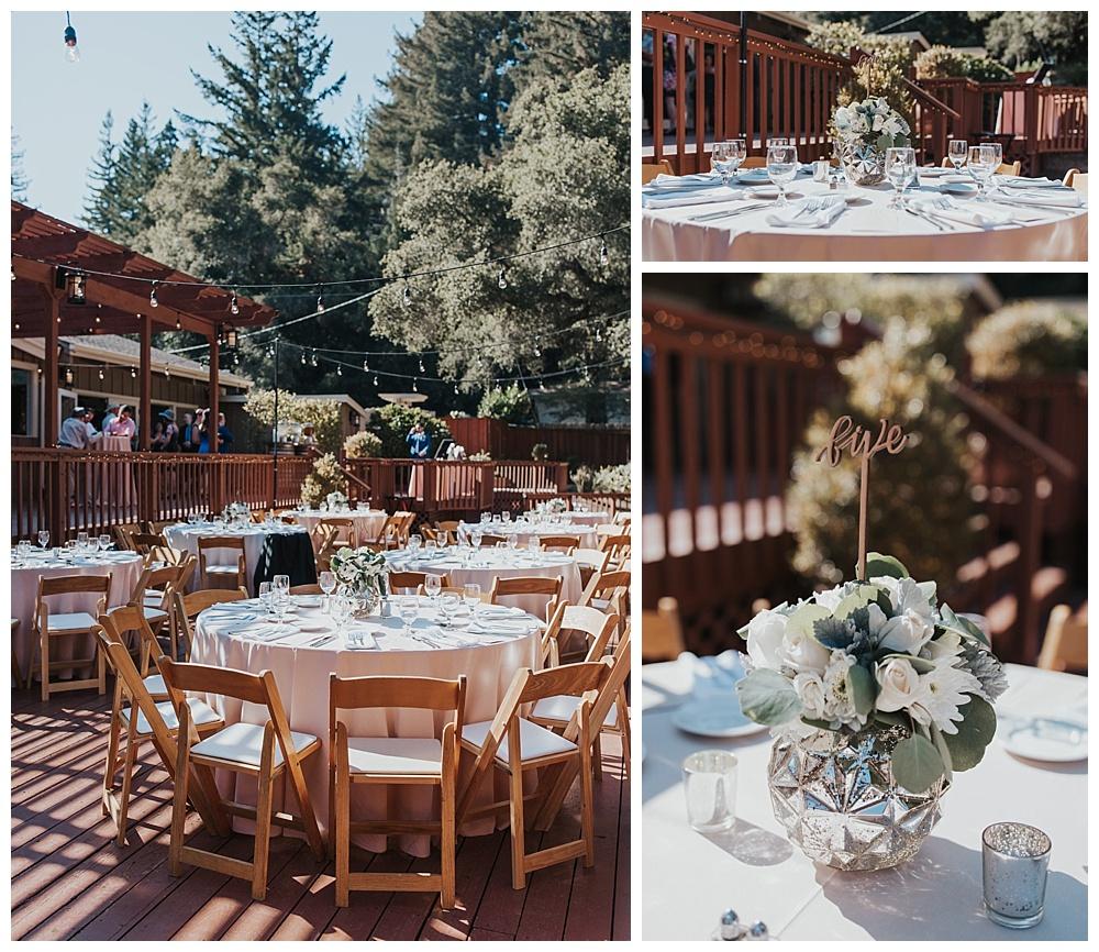 Meg's Marvels Photography - Mountain Terrace Redwood Wedding_0096.jpg