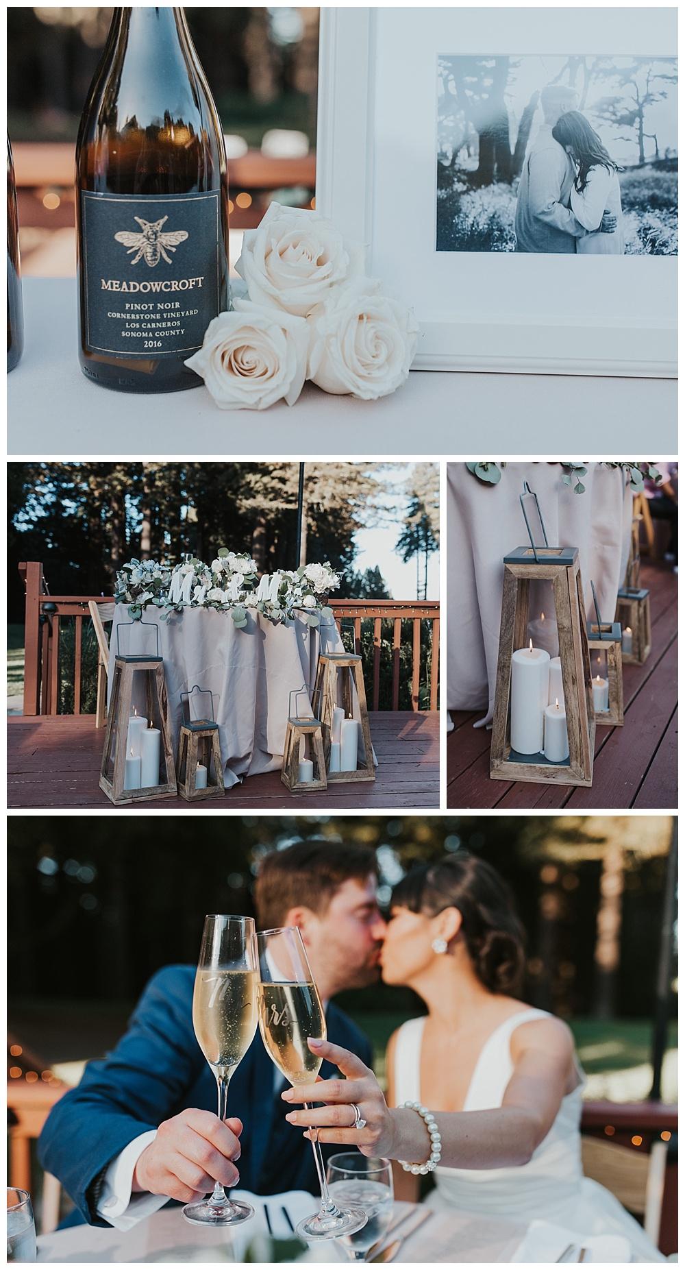 Meg's Marvels Photography - Mountain Terrace Redwood Wedding_0097.jpg