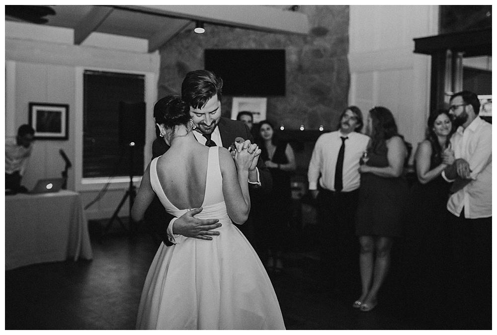Meg's Marvels Photography - Mountain Terrace Redwood Wedding_0098.jpg