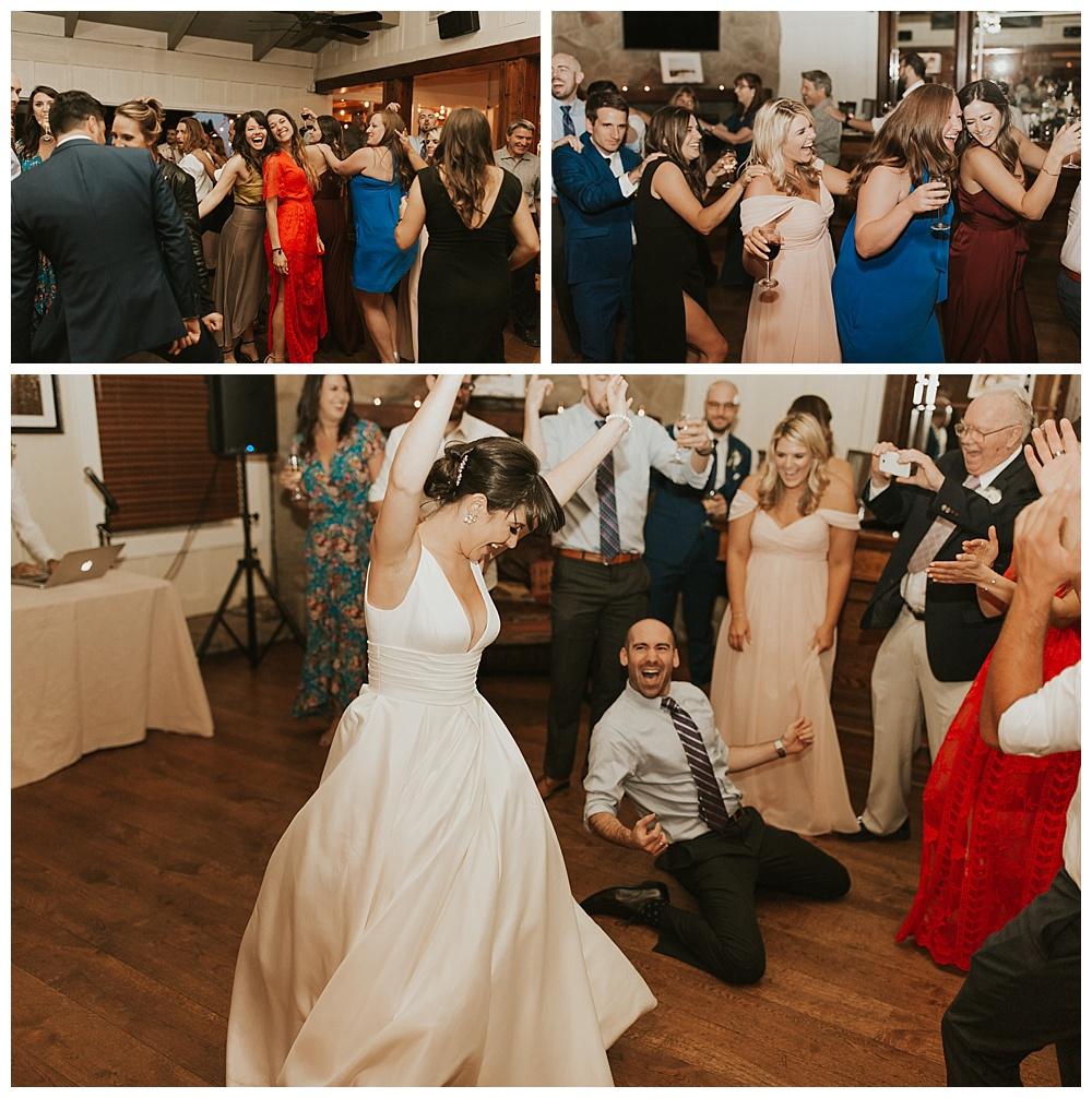 Meg's Marvels Photography - Mountain Terrace Redwood Wedding_0099.jpg
