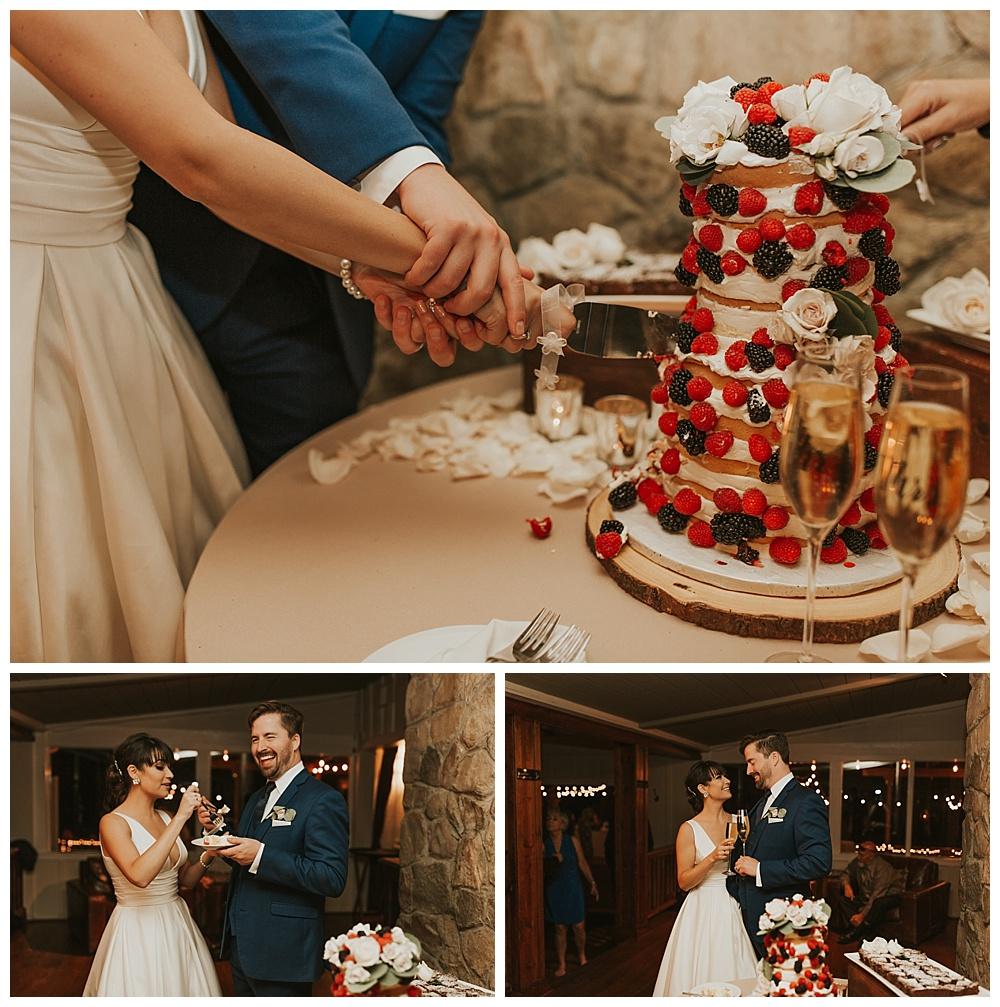 Meg's Marvels Photography - Mountain Terrace Redwood Wedding_0100.jpg