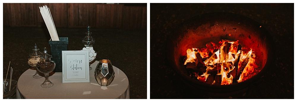 Meg's Marvels Photography - Mountain Terrace Redwood Wedding_0101.jpg