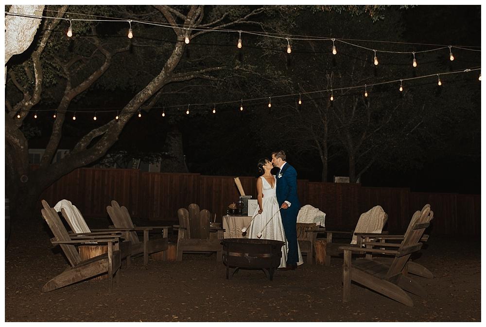 Meg's Marvels Photography - Mountain Terrace Redwood Wedding_0102.jpg