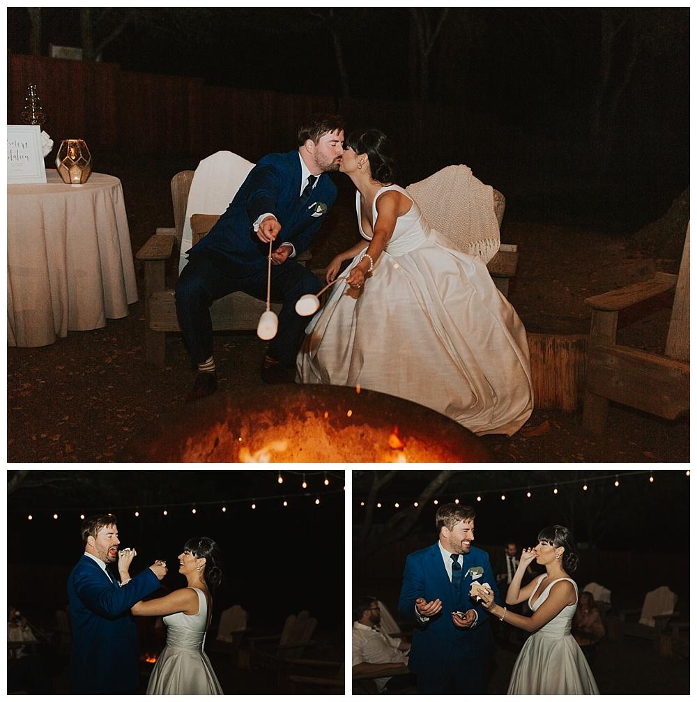 Meg's Marvels Photography - Mountain Terrace Redwood Wedding_0103.jpg