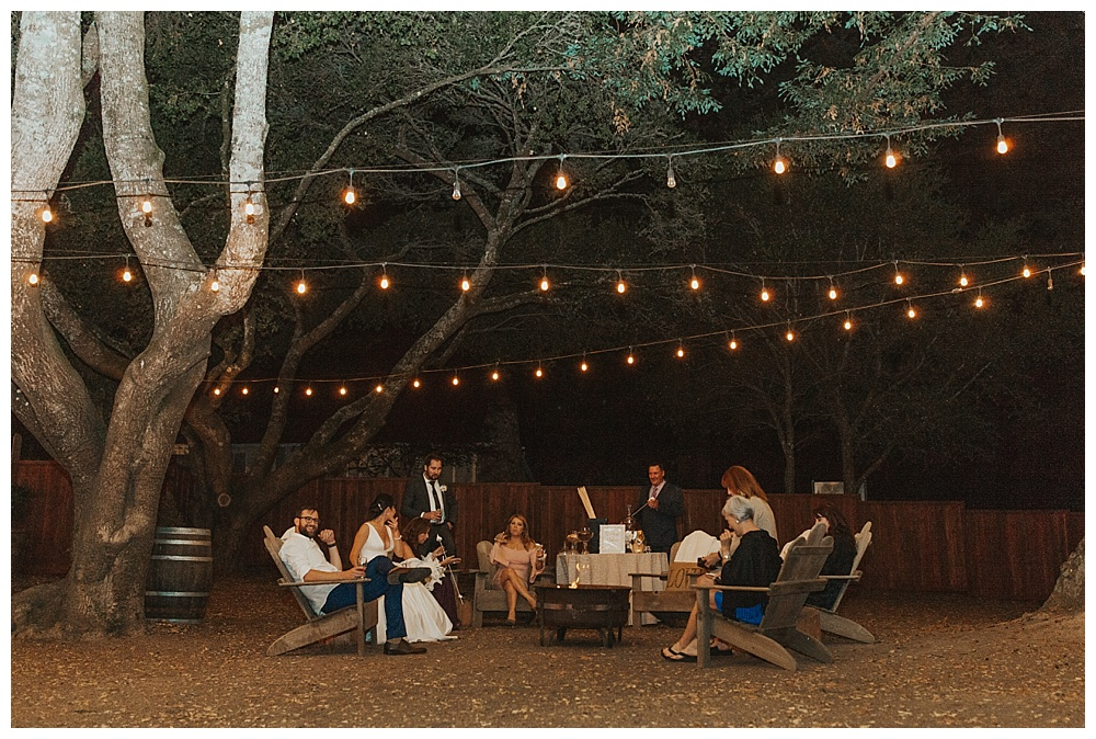Meg's Marvels Photography - Mountain Terrace Redwood Wedding_0104.jpg