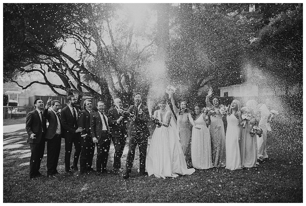 Meg's Marvels Photography - Mountain Terrace Redwood Wedding_0105.jpg