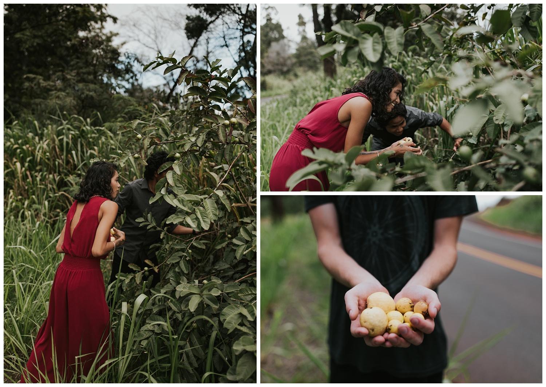 Meg's Marvels Photography - Kauai Hawaiian Island Engagement & Elopement_0399.jpg