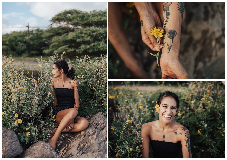 Meg's Marvels Photography - Kauai Hawaiian Island Engagement & Elopement_0410.jpg