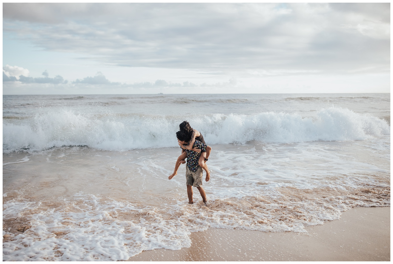 Meg's Marvels Photography - Kauai Hawaiian Island Engagement & Elopement_0413.jpg