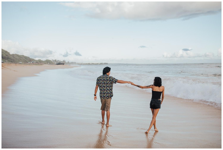 Meg's Marvels Photography - Kauai Hawaiian Island Engagement & Elopement_0415.jpg