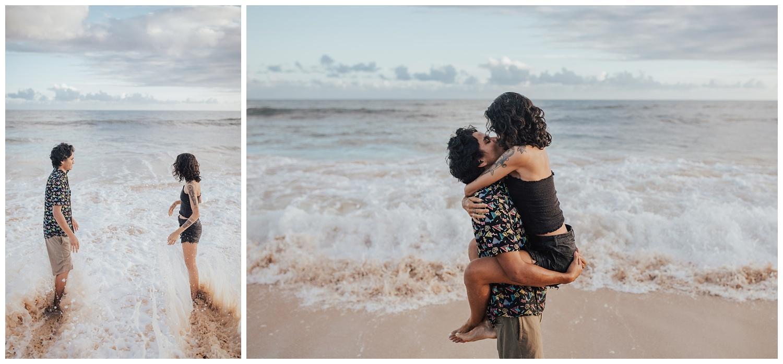 Meg's Marvels Photography - Kauai Hawaiian Island Engagement & Elopement_0416.jpg
