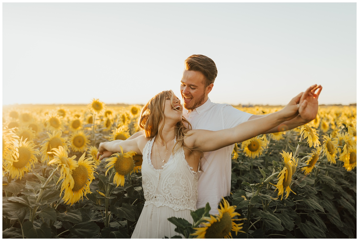 Meg's Marvels Photography - Dixon Sunflower Engagement - Sacramento Wedding Photographer_0461.jpg