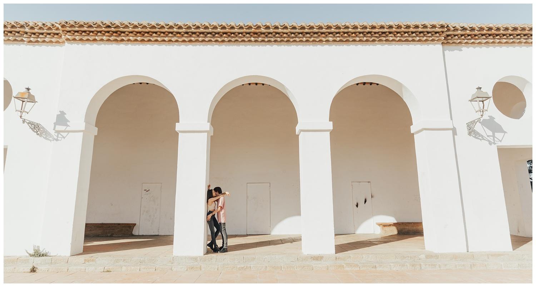 Meg's Marvels Photography - Barcelona Engagement Travel Photographer_0434.jpg