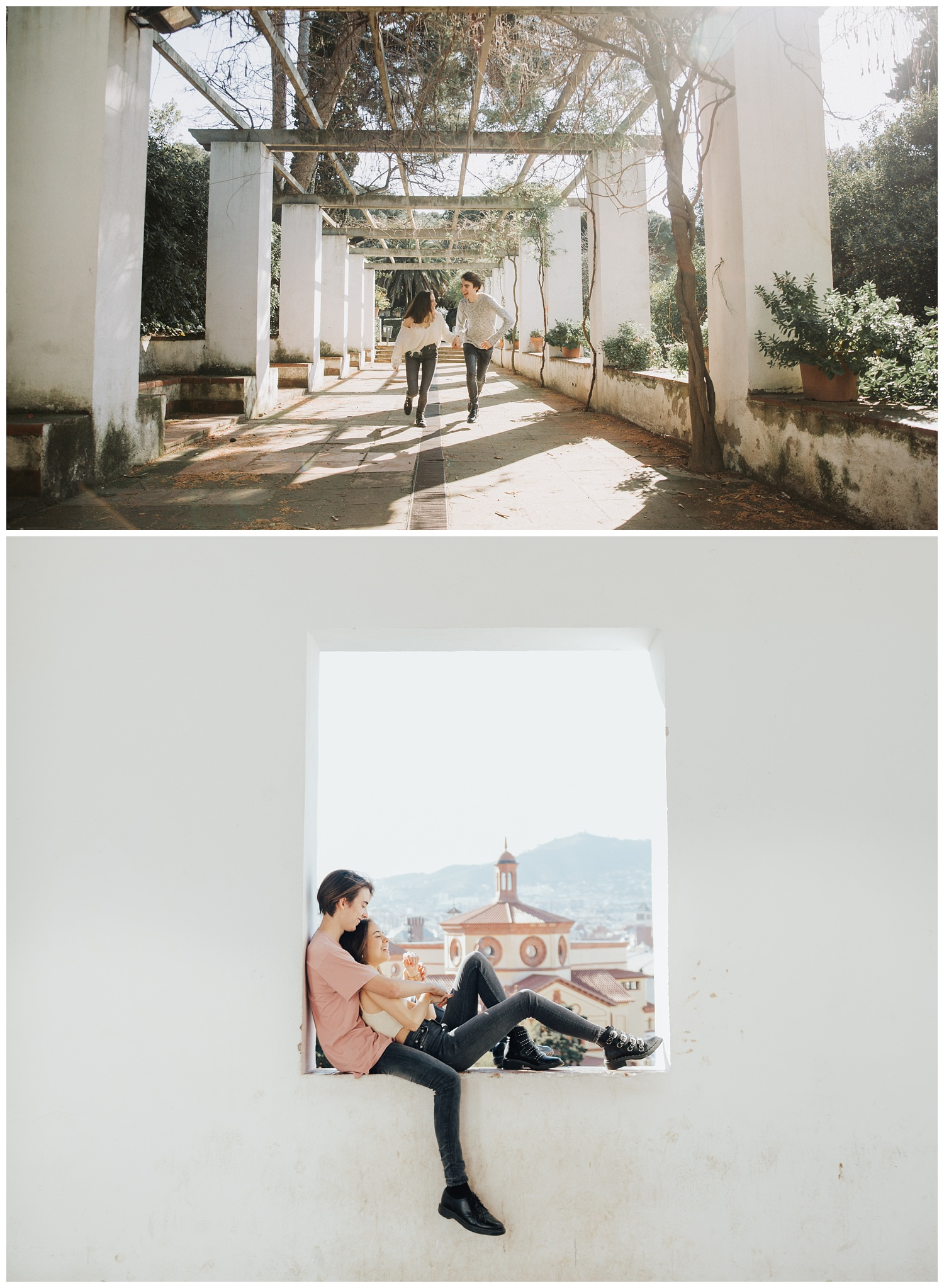 Meg's Marvels Photography - Barcelona Engagement Travel Photographer_0427.jpg