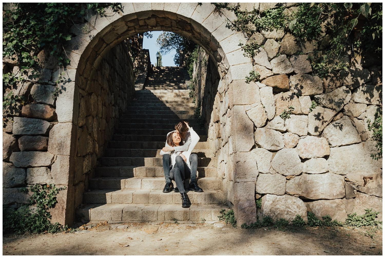 Meg's Marvels Photography - Barcelona Engagement Travel Photographer_0431.jpg