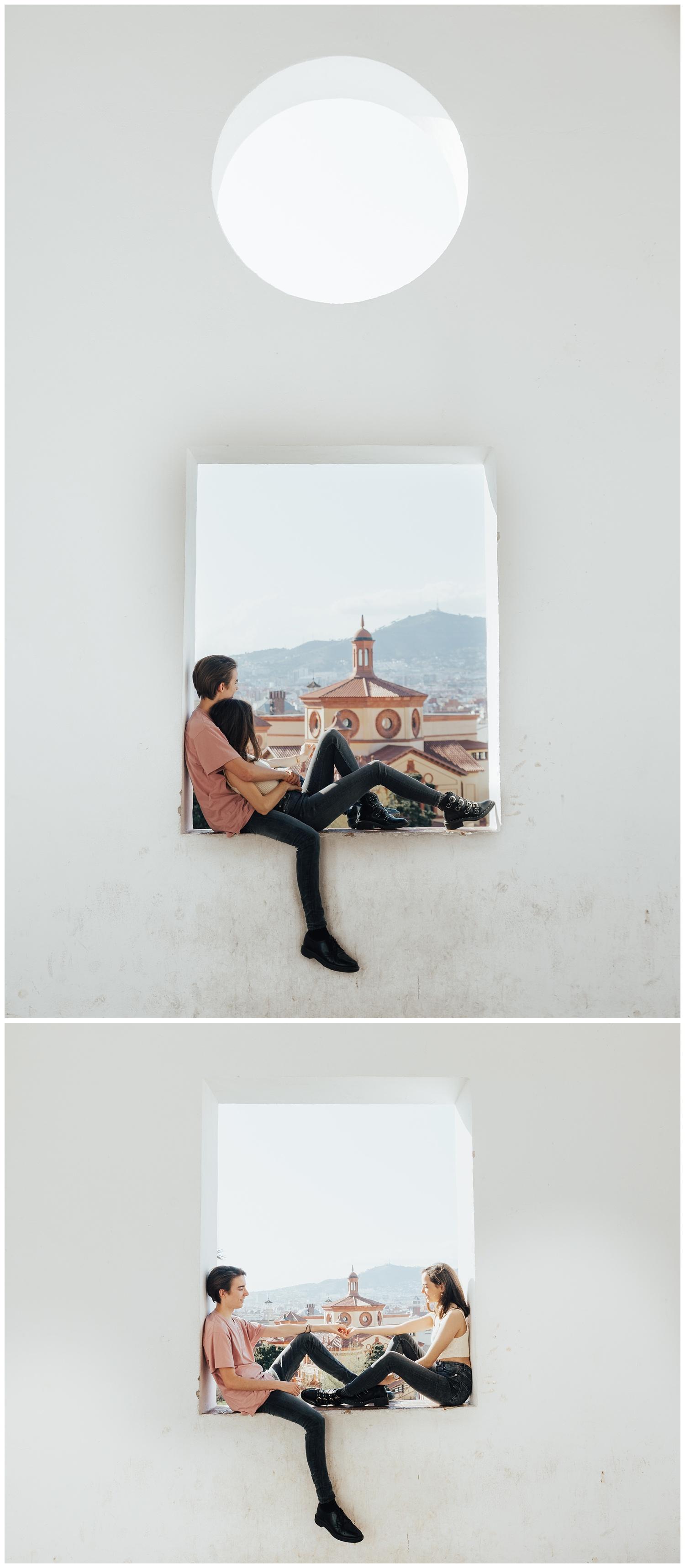 Meg's Marvels Photography - Barcelona Engagement Travel Photographer_0436.jpg