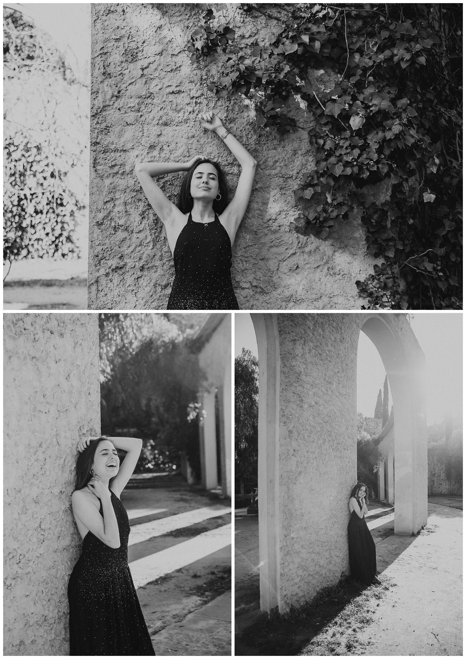 Meg's Marvels Photography - Barcelona Engagement Travel Photographer_0437.jpg