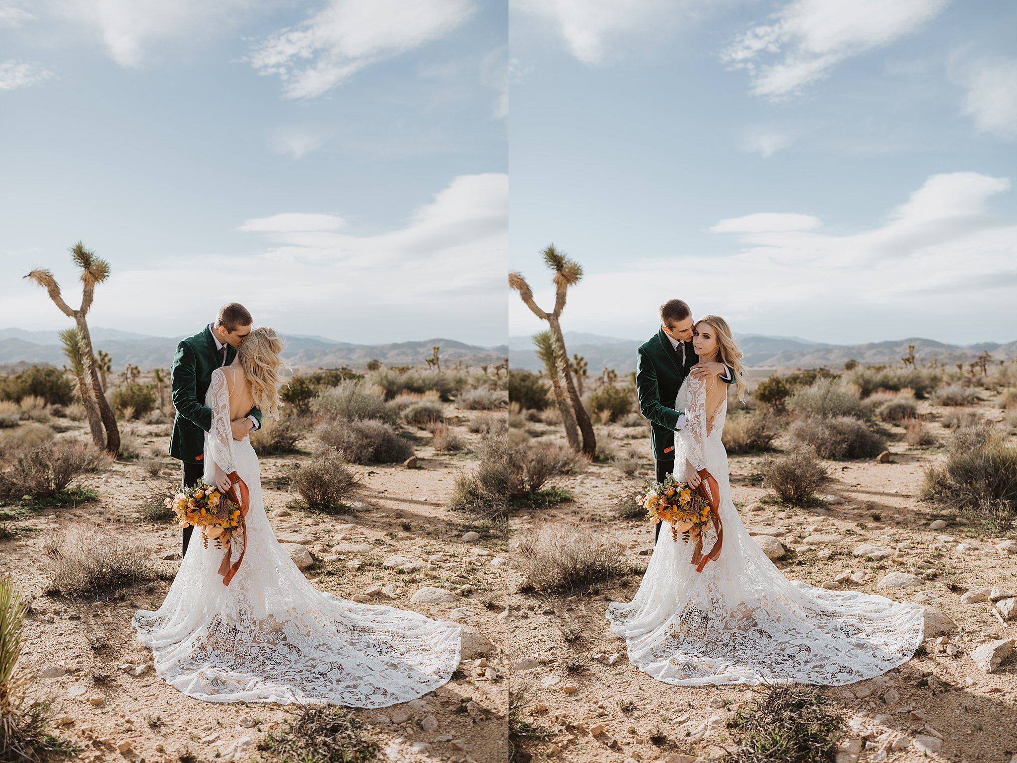 Meg's Marvels Photography - Joshua Tree Elopement California Wedding_0176.jpg