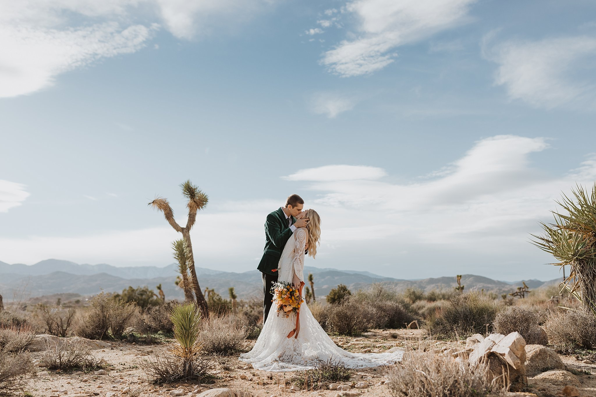 Meg's Marvels Photography - Joshua Tree Elopement California Wedding_0177.jpg