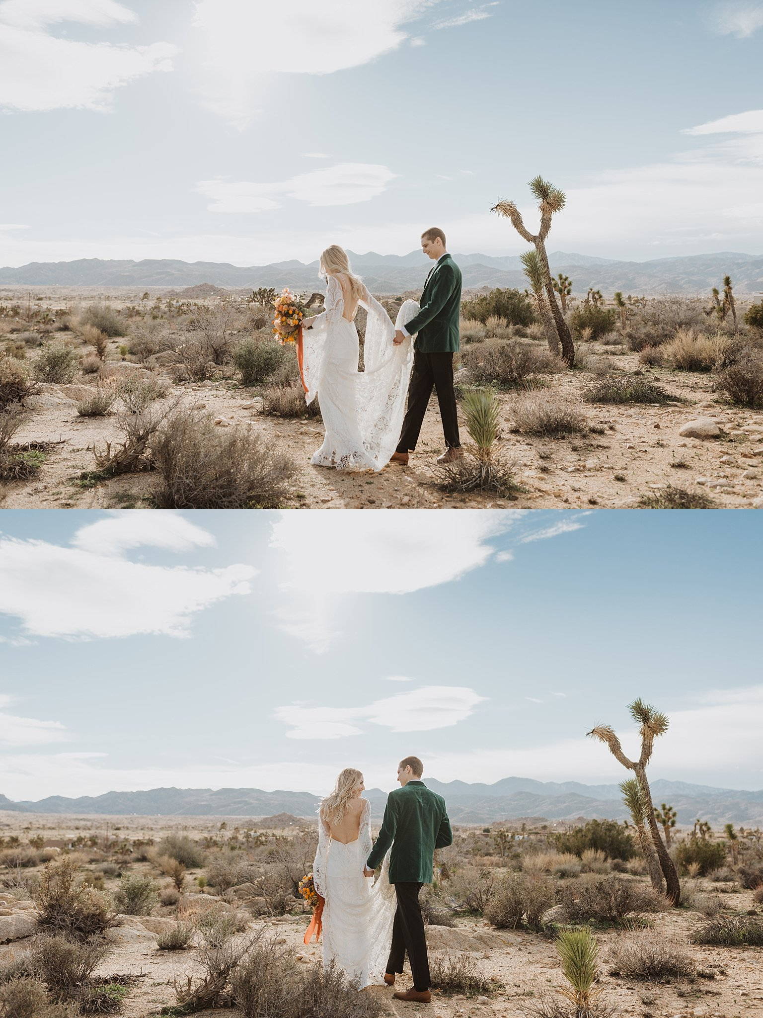 Meg's Marvels Photography - Joshua Tree Elopement California Wedding_0178.jpg