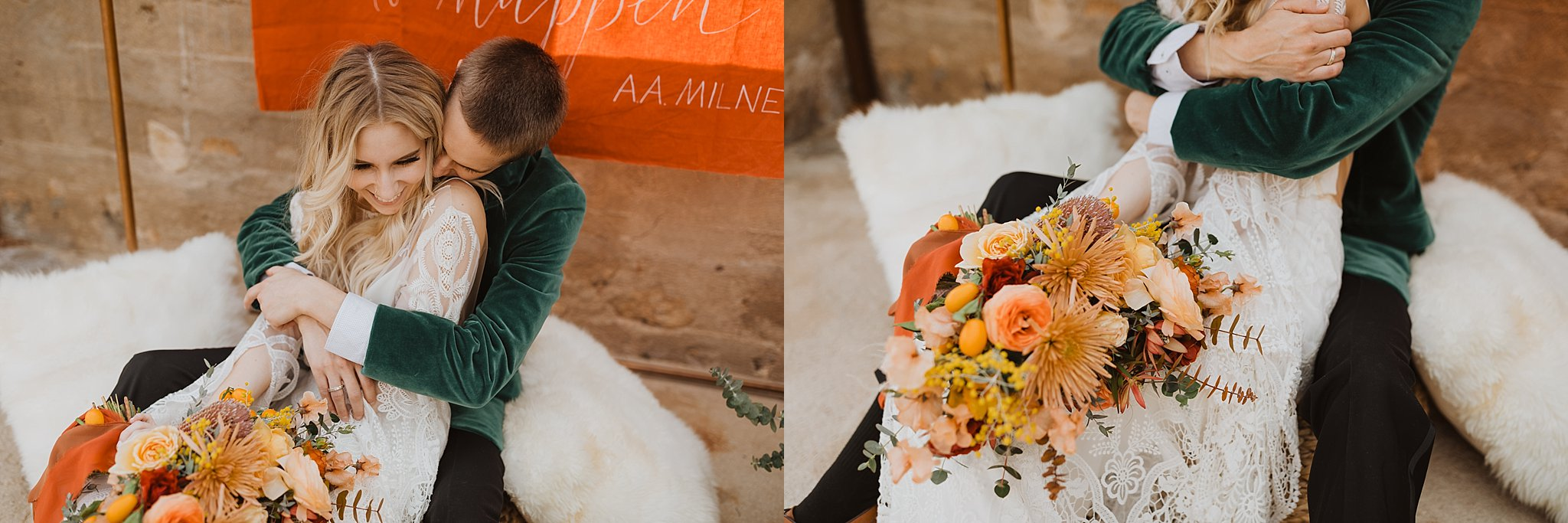 Meg's Marvels Photography - Joshua Tree Elopement California Wedding_0180.jpg