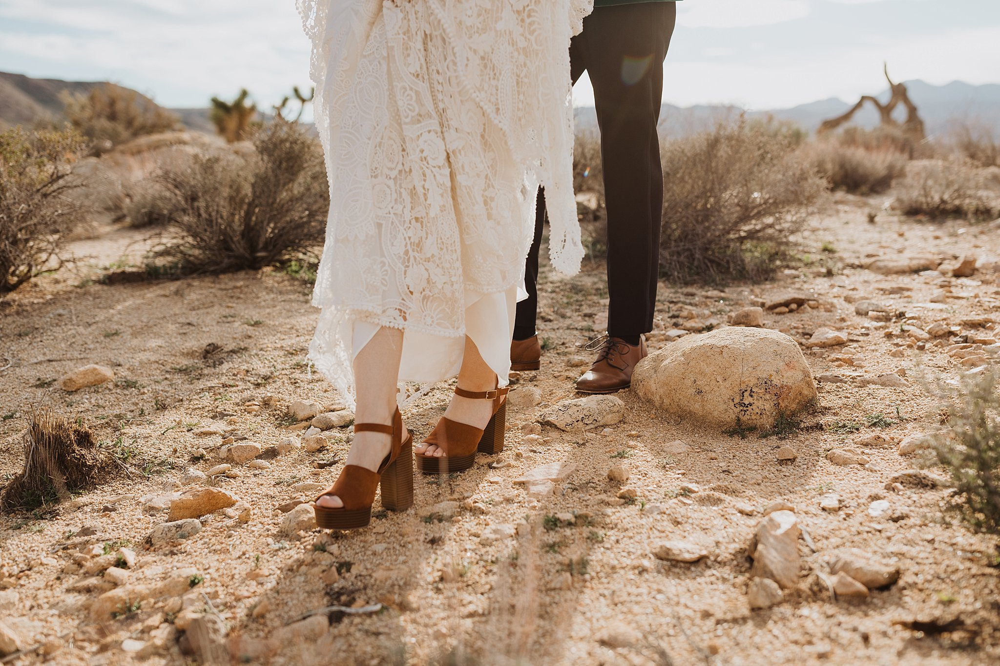 Meg's Marvels Photography - Joshua Tree Elopement California Wedding_0179.jpg