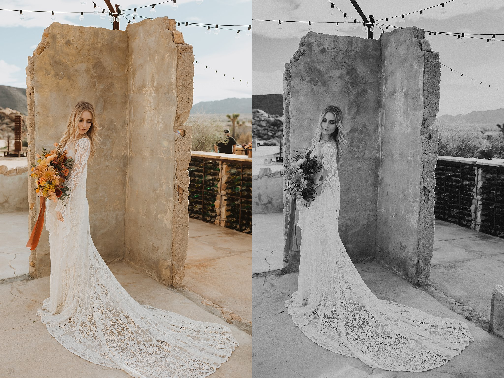 Meg's Marvels Photography - Joshua Tree Elopement California Wedding_0182.jpg