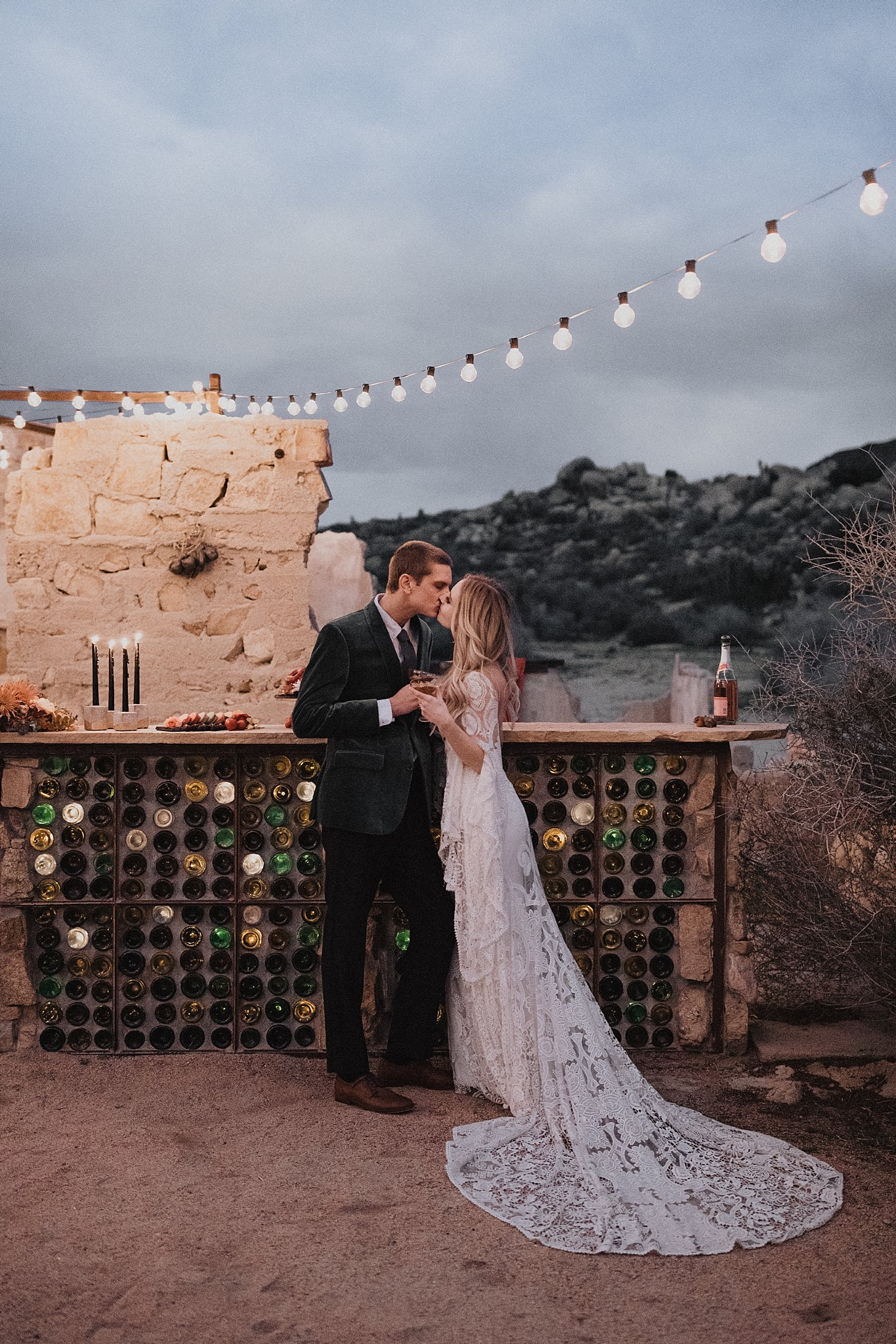 Meg's Marvels Photography - Joshua Tree Elopement California Wedding_0183.jpg