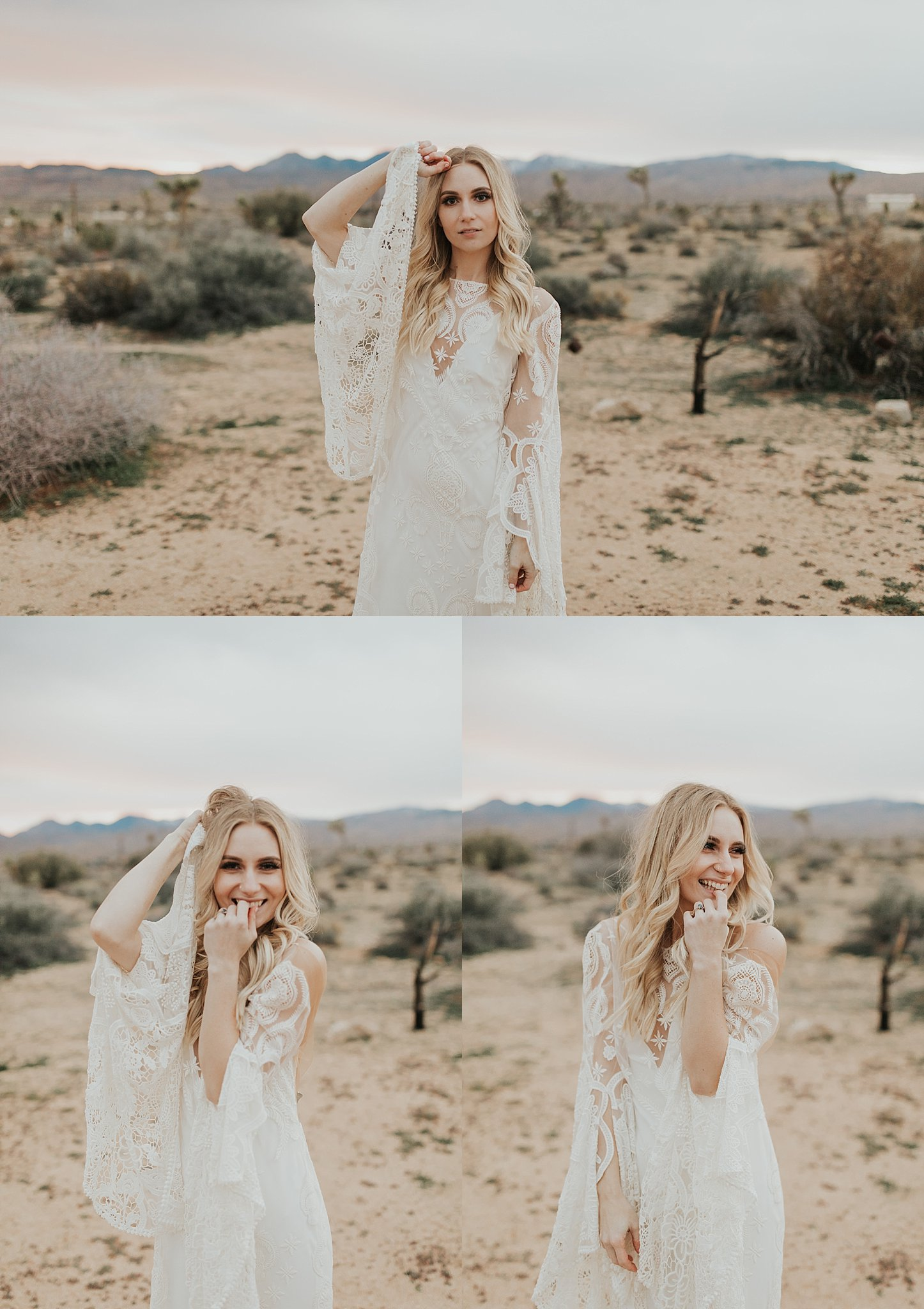 Meg's Marvels Photography - Joshua Tree Elopement California Wedding_0186.jpg