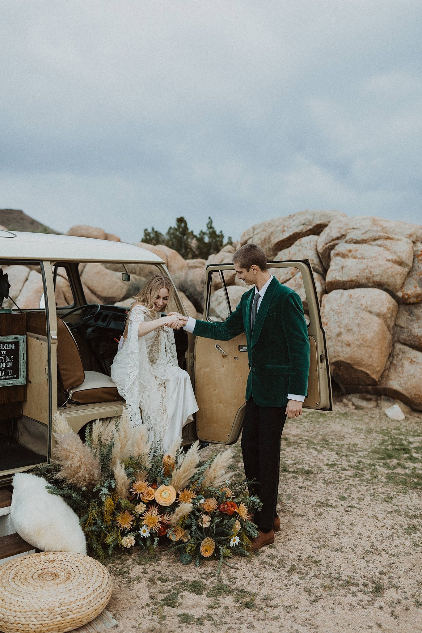 Meg's Marvels Photography - Joshua Tree Elopement California Wedding_0185.jpg