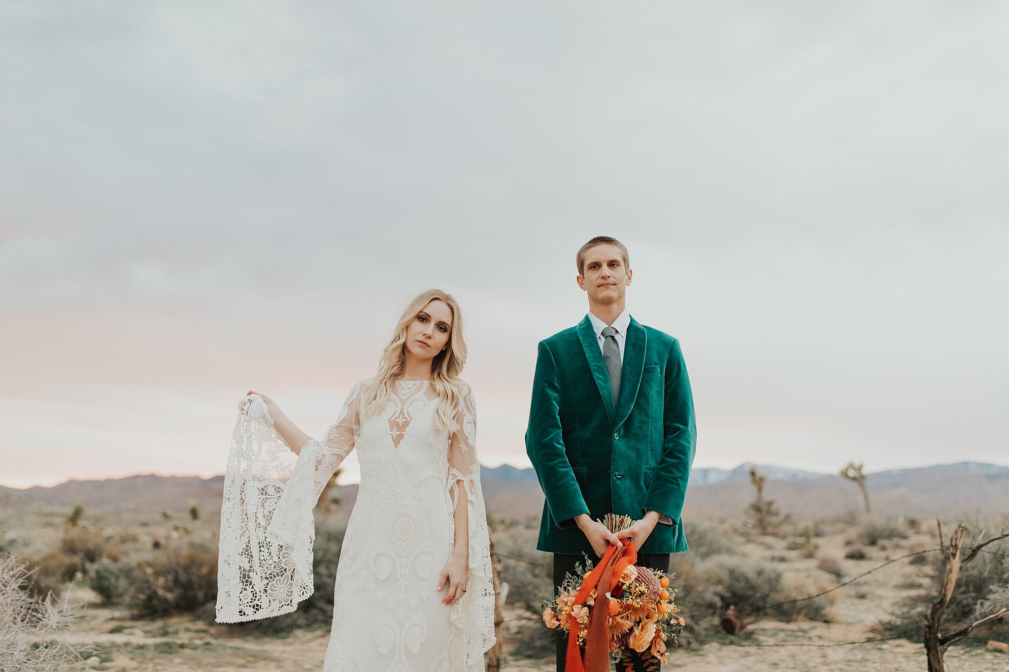 Meg's Marvels Photography - Joshua Tree Elopement California Wedding_0187.jpg