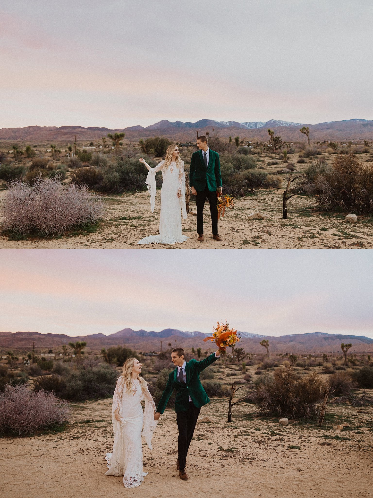 Meg's Marvels Photography - Joshua Tree Elopement California Wedding_0188.jpg