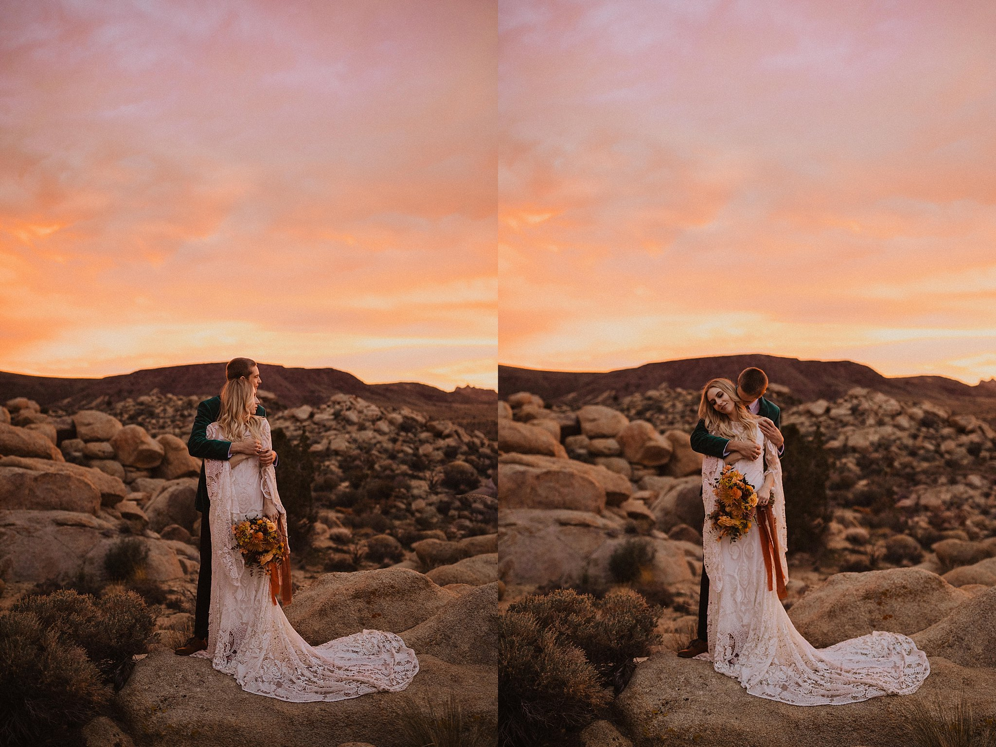 Meg's Marvels Photography - Joshua Tree Elopement California Wedding_0190.jpg