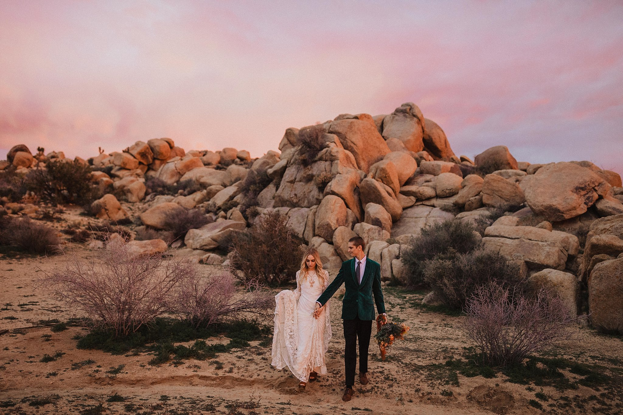 Meg's Marvels Photography - Joshua Tree Elopement California Wedding_0191.jpg