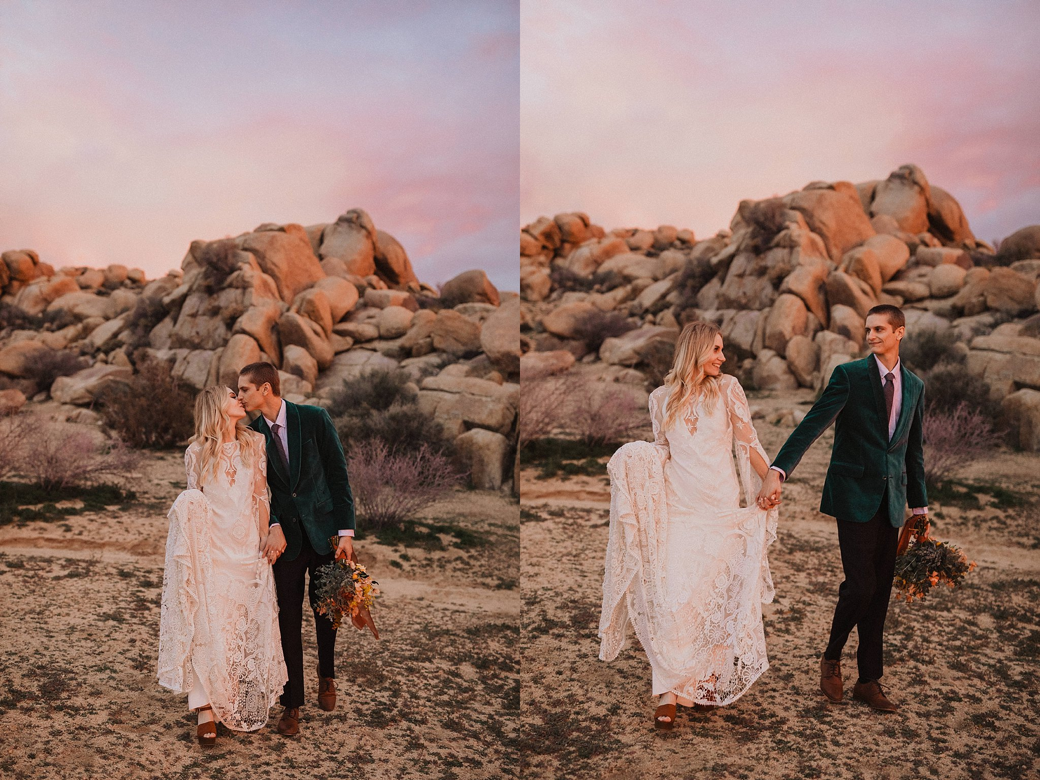 Meg's Marvels Photography - Joshua Tree Elopement California Wedding_0192.jpg