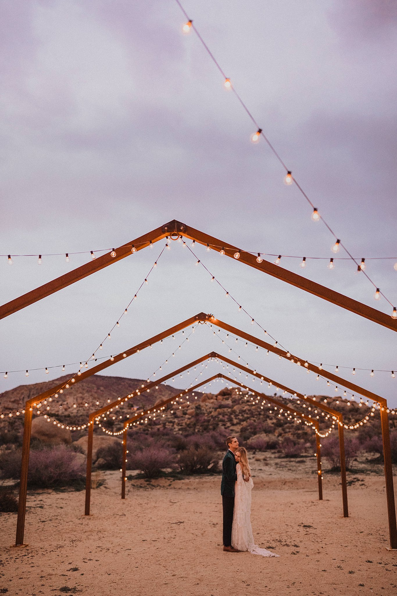 Meg's Marvels Photography - Joshua Tree Elopement California Wedding_0193.jpg