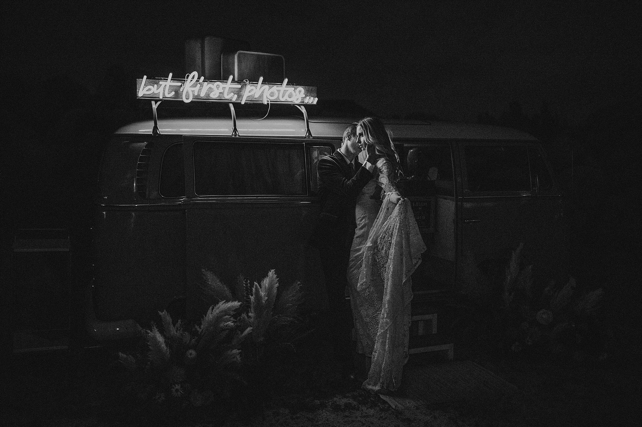 Meg's Marvels Photography - Joshua Tree Elopement California Wedding_0195.jpg