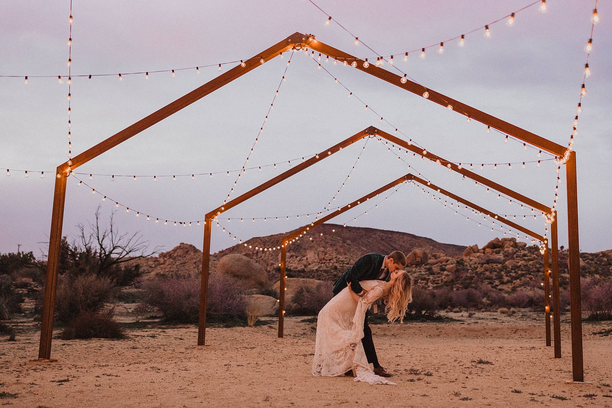Meg's Marvels Photography - Joshua Tree Elopement California Wedding_0194.jpg