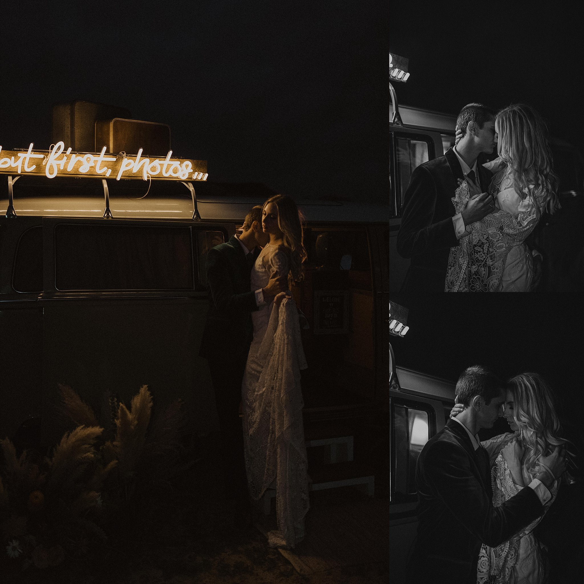 Meg's Marvels Photography - Joshua Tree Elopement California Wedding_0196.jpg